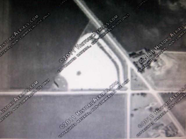 Charles City Iowa 50616   218 drive in