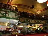Grosvenor Cinema