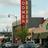 Boomer Theater