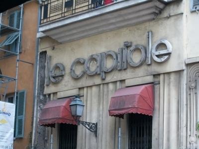 Capitole Cinema