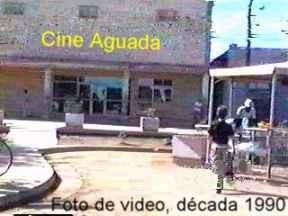 Cine Aguado
