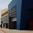Regal Spotlight Stadium 14