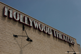 Hollywood Spotlight 14