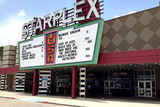 AMC Starplex Corpus Christi 16
