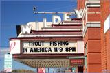 Wildey Theatre .. Edwardsville IL