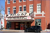 Wildey Theatre ... Edwardsville IL.