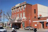 Wildey Theatre ... Edwardsville IL.