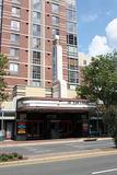 Bethesda Theatre, Bethesda, MD