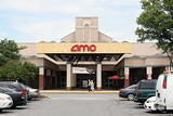 AMC Rivertowne 12, Oxon Hill, MD