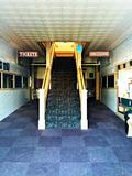 Park Theatre Civic Centre