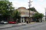 Capitol Theater, Alexandria, VA