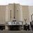 Arlington Cinema 'N' Drafthouse, Arlington, VA