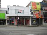 Loft Cinemas