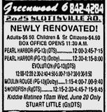 June 17th, 2001 reinventions ad