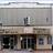 El Lasso Theatre