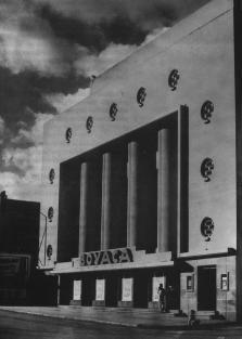 Teatro Boyaca