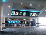 Cinex Tolon