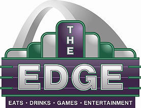 Edge 5 Theatres