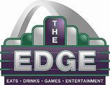 Edge 5 Theatres