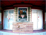Princess Theatre ... Aurora Missouri