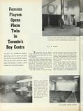 Plaza in Box Office Magazine