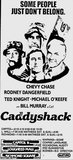 Caddyshack (1980) at Capitol 6