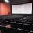 Cinema #3