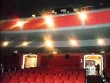 Naro Expanded Cinema