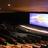 Odeon #5