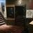 #5 entrance and mezzanine