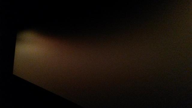 Carmike (Muvico) Parisian 20- IMAX Screen
