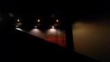 Carmike (Muvico) Parisian 20- Auditorium 6