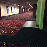 AMC Dine-In Levittown 10