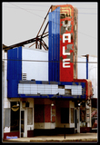 Yale Theater ... Oklahoma City Oklahoma
