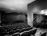 ABC Bloomsbury Auditorium