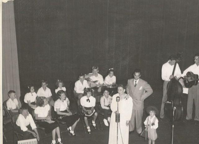 lyric theater in clearfield pa cinema treasures