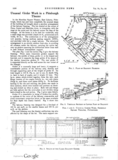"Article from ""Engineering News"", Dec. 18, 1913, p. 1230"