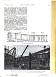 "Article from ""Engineering News"", Dec. 18, 1913, p. 1231"