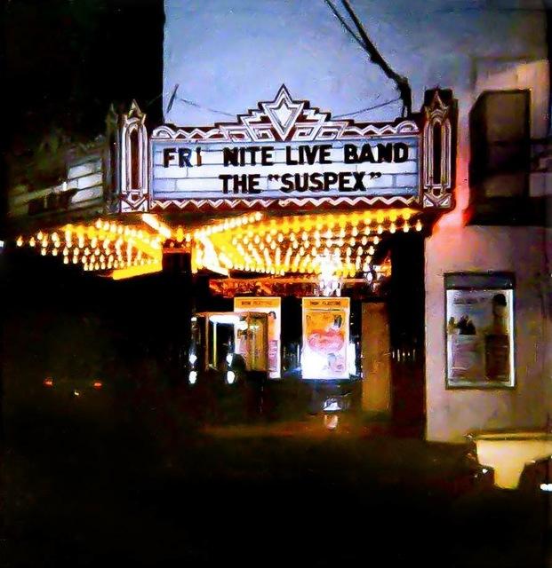 state theatre in martinez ca cinema treasures