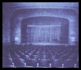 Granada interior