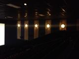 Theater 14