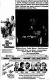 November 14th, 1968 grand opening ad