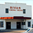 Rivas Cinema Theatre