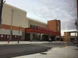 Regal Laurel Towne Centre 12