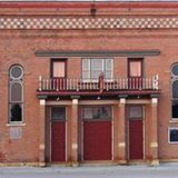 Lake Benton Opera House