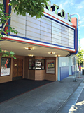 Renton Civic Theatre