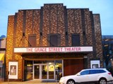 Grace Street Theater