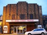 Grace Street Theater