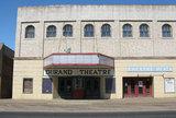 Durand Theatre, Durand WI