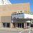 Hollywood Theatre, La Crosse WI
